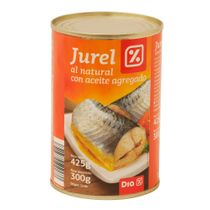 JUREL-EN-ACEITE-DIA-425-G