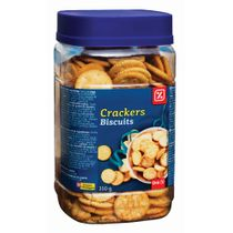 GALLETA-MINICRACKERS-DIA-350GR