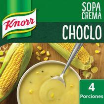 SOPA-CREMA-DE-CHOCLO-KNORR-67GR