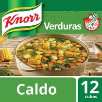CALDO-VERDURA-KNORR-12-UD
