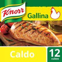 CALDO-DE-GALLINA-KNORR-12UD