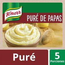 PURE-DE-PAPAS-KNORR-125GR