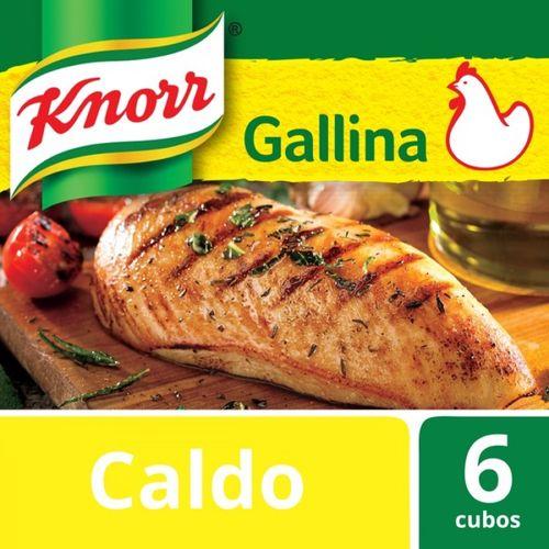 CALDO-DE-GALLINA-KNORR-6UD