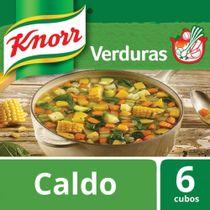 CALDO-DE-VERDURA-KNORR-6UD