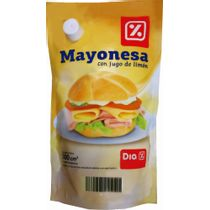 MAYONESA-DIA-500-ML