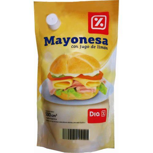 MAYONESA-DIA-500-ML