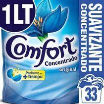 SUAVIZANTE-COMFORT-CONCENTRADO-REPUESTO-1LT
