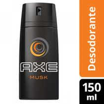 DESODOR-AXE-MUSK-MEN-113G