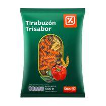 FIDEO-TIRABUZON-TRISABOR-DIA-500-G