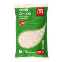 ARROZ-L-FINO-0000--X-1KG--DIA