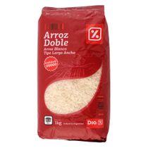 ARROZ-DOBLE-00000-DIA-1-KG