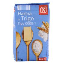 HARINA-DE-TRIGO-0000-DIA-1KG