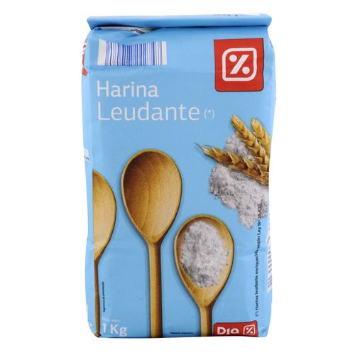 HARINA-LEUDANTE-DIA-1KG