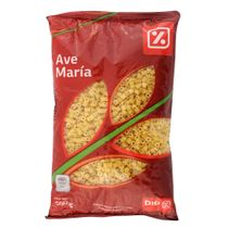 FIDEO-AVE-MARIA-DIA-500-G