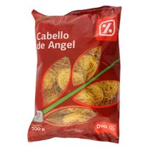 FIDEO-CABELLO-DE-ANGEL-DIA-500-G