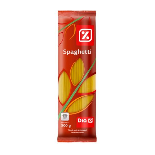 FIDEO-SPAGHETTI-DIA-500-G
