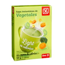 SOPA-INSTANTANEA-CON-VEGETALES-LIGHT-DIA-40-G