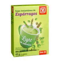SOPA-INSTANTANEA-CON-ESPARRAGOS-LIGHT-DIA-45-G