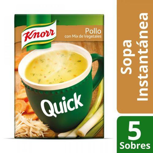 SOPA-QUICK-POLLO-KNORR-60GR
