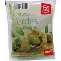 ACEITUNAS-VERDES-DIA-190-G