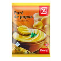 PURE-DE-PAPA-DIA-125-G