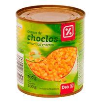 GRANOS-DE-CHOCLO-AMARILLO-DIA-300-G