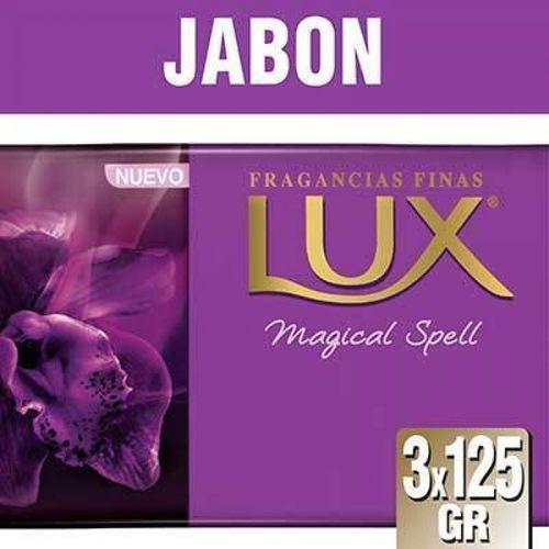 JABON-BAR-MAGICAL-SPELL-24X3X125GR-LUX