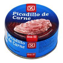 PICADILLO-CARNE-DIA-90-G