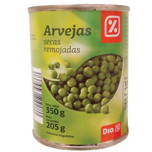 ARVEJAS-SECAS-REMOJADAS-DIA-350-G