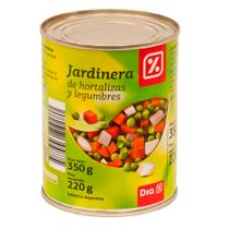 JARDINERA-DE-HORTALIZAS-Y-LEGUMBRES-DIA-350-G