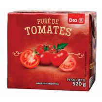 PURE-DE-TOMATE-DIA-520-G