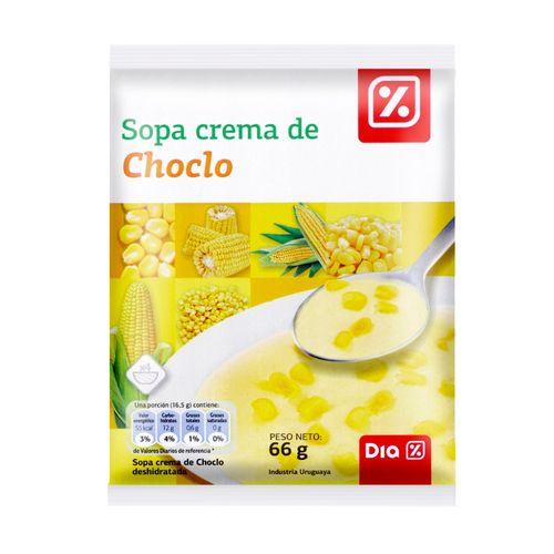 SOPA-CREMA-CHOCLO-DIA-66-G