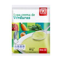 SOPA-VERDURAS-DIA-66--G