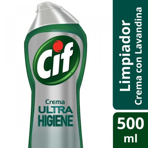 LIMPIADOR-CREMOSO-CON-CLORO-CIF-750GR