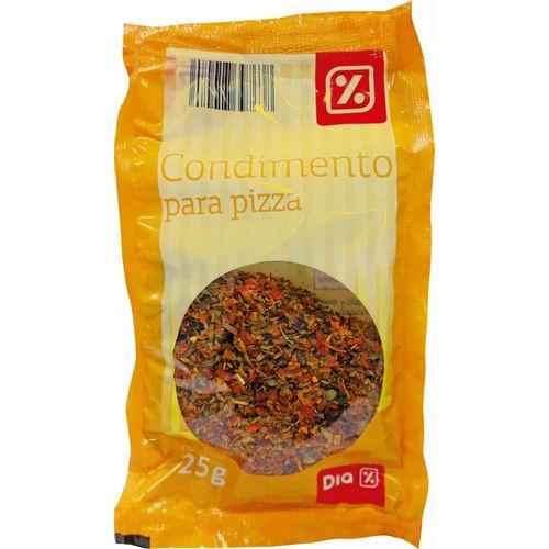 CONDIMENTO-PARA-PIZZA-DIA-25-G