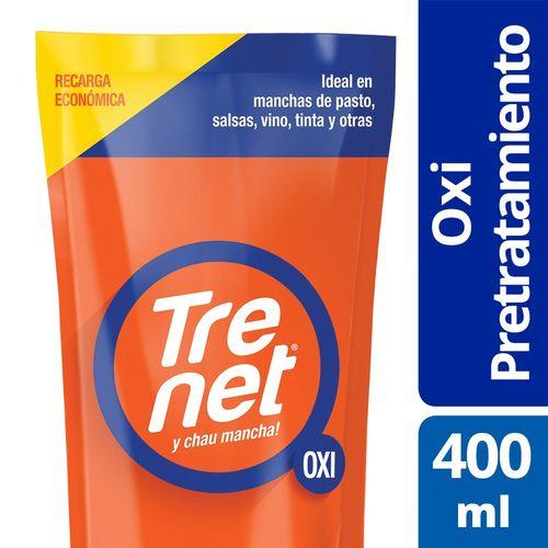REPUESTO-QUITAMANCHA-TRENE-400ML