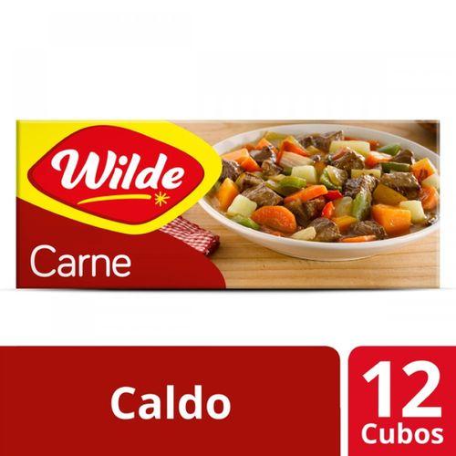 CALDO-DE-CARNE--WILDE-12UD
