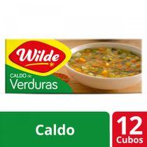 CALDO-DE-VERDURA-WILDE-12UD