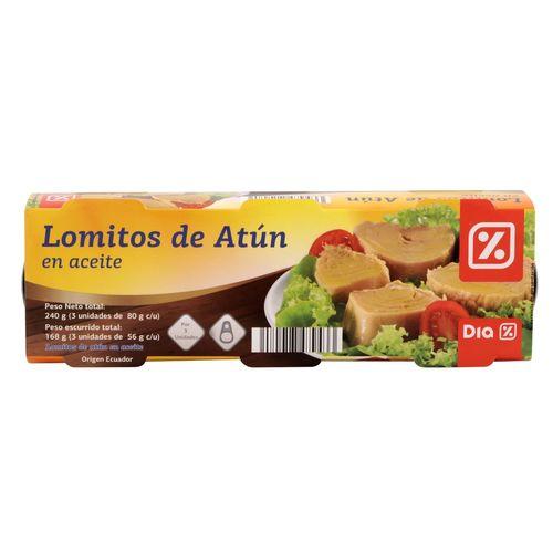 LOMITOS-DE-ATUN-EN-ACEITE-DIA-240-G