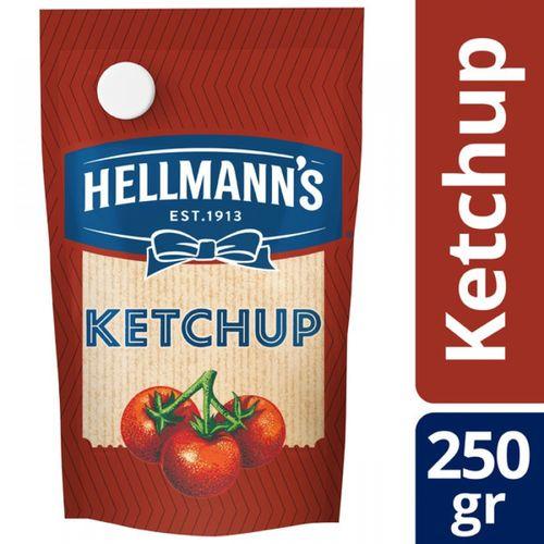 KETCHUP-HELLMANN-S-250GR