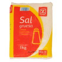 SAL-GRUESA-DIA-1-KG