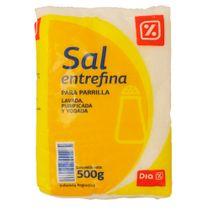 SAL-ENTREFINA-DIA-500-G