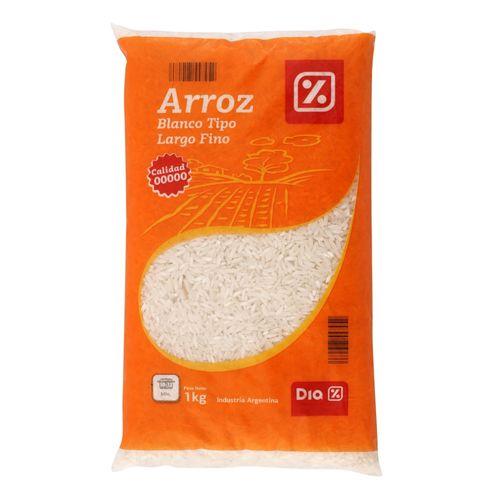 ARROZ-L-FINO-00000---DIA---1KG