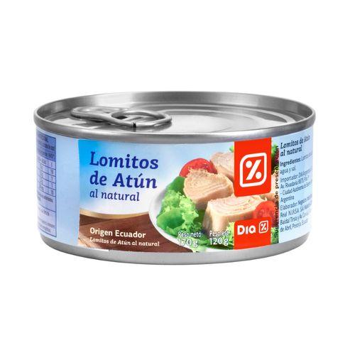 LOMITOS-DE-ATUN-AL-NATURAL-DIA-170-G