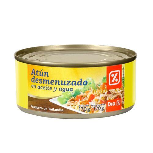ATUN-DESMENUZADO-EN-ACEITE-DIA-170-G