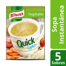 SOPA-LIGHT-DE-VEGETALES-5SOBRES-QUICK-525GR