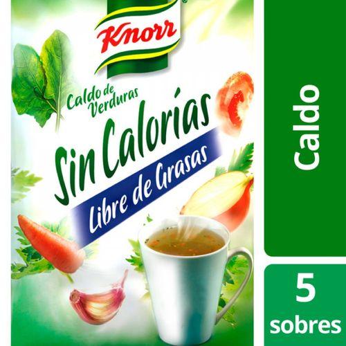 CALDO-LIGHT-GRANULADO-DE-VERDURAS-5-SOBRES-KNORR