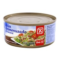 ATUN-DESMENUZADO-AL-NATURAL-DIA-170-G
