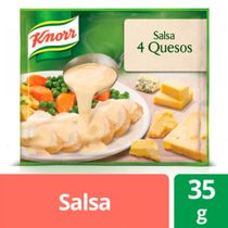 SALSA-DESHIDRATADA-SABOR-4QUESOS-KNORR-CICA-37GR