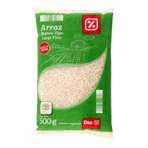 ARROZ-L-FINO-0000-DIA-500GR